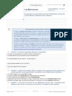 7jours-200214-beethoven-b2-app.pdf