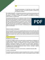 PREAMBULO (1)