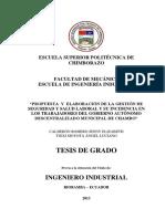 INGENIERO_INDUSTRIAL.pdf