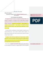 Correcciones de Planteamiento joseito.docx