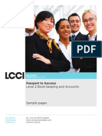 LCCIBookKeeping2_Samplepages_001