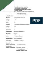 416pc.pdf