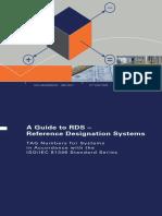 DS-handbook-166-UK-2017-Preview