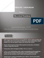 Mikro_Chapter_5_Microbial Nutrition.pdf