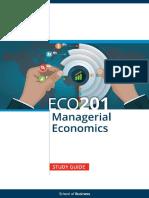 ECO201_StudyGuide.pdf