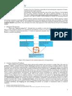 1-Analytical Chemistry Fundamentals.pdf