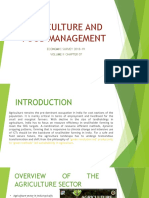 AGRICULTURE AND FOOD MANAGEMENT pdfff.pdf