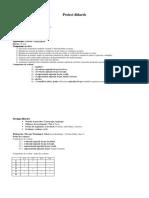 proiect_didactic_test_de_evaluare_semestriala_v