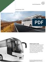 B11R-Brochure-new.pdf