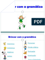 ppt_tudo__gramatica__brincar_com_a_gramtica.ppt
