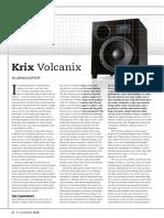 Krix_Volcanix_Subwoofer_Review_Lo_Res