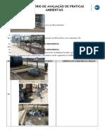 Relatório APA 2784.doc