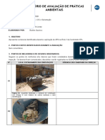 APA CPL - Rota 1 (1)