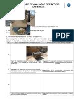 Relatório_APA 2785