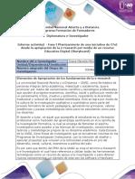 Act.1. Diana Marcela Meneses Molano.pdf