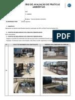 Relatório APA 2784.pdf