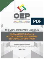 Reglamento_Actualizacion_PEB_EG_2019 (1)