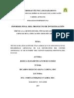 P-UTB-FCJSE-ARTE-SECED-000071
