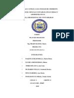 PROYECTO COMPLETO DE PITAJAYA.docx