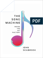 kupdf.net_the-song-machine-inside-the-hit-factory - Copia.pdf