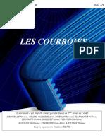 CM_3A_courroies