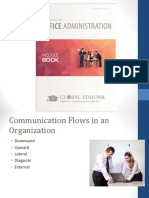 1-1_Effective-business-communication-1.docx