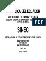 REPUBLICA-DEL-ECUADOR11.pdf
