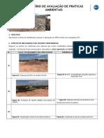 ATENDIMENTO  APA CPL_Rota 02.doc