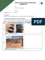 Relatório APA CPL_Rota 01.doc