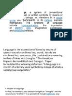 Presentation2-ang-1.pptx