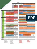Time table R1 S2020.pdf