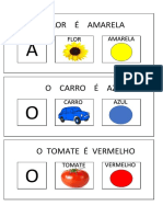 FORMACAO FRASE.pdf