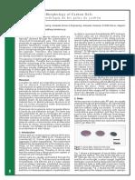 Control morfologia geles de carbon boletinGEC_026_art.2
