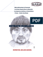 RETRATO HABLADODO SANCHEZ