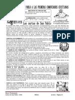 NT.-Las-Cartas-San-PabloMAC 2020