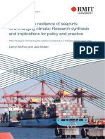McEvoy_2013_Enhancing_the_resilience_of_seaports_Synthesis_WP4.pdf