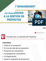 Sesion_1__Introduccion_a_la_GP