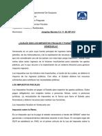 IMPUESTOS FISCALES Y PARAFISCALES.docx