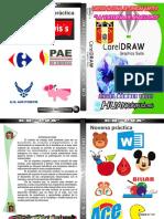 cuadernillo corel draw para imprimir 2017.pdf