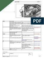 check cylinder for leaks.pdf