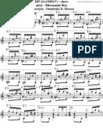 divagando-v-3.pdf