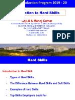 Hard skills-4.pptx