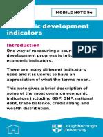 054-Economic-development-indicators