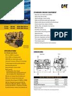 LEHM0082-02 (1).pdf