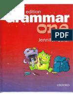 Grammar_One_by_Jennifer_Seidl_SB.pdf