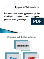 CHAPTER 1-c-TYPES OF LITERATURE.pptx