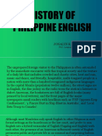 HISTORY-OF-PHIL.-ENGLISH.pptx