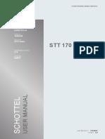 2238150.pdf