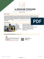 [Free-scores.com]_noukam-tchouani-clautaire-chant-pour-mariage-80209