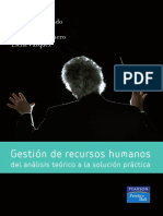 Gestión de Recursos Humanos - M. Isabel Delgado Piña-(e-pub.me).pdf